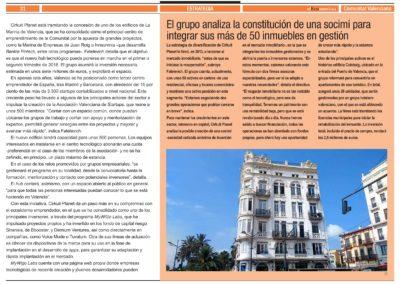 28072017_El Economista CV-2