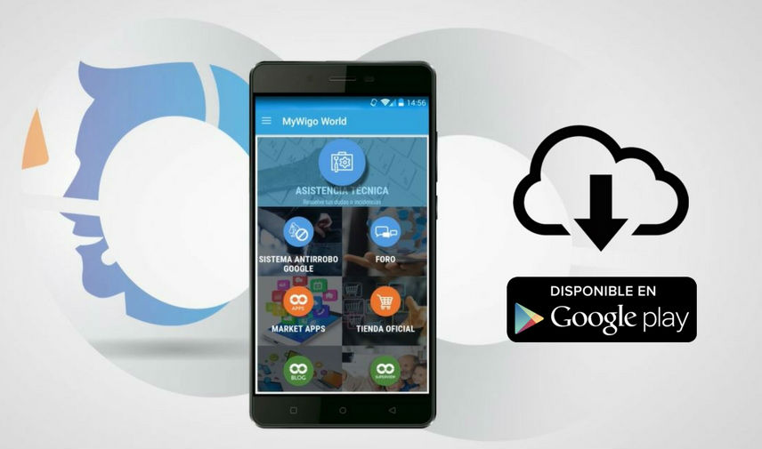 MyWigo World se convierte en un éxito en su lanzamiento a nivel nacional